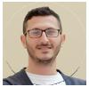 Dott. Fabrizio Gentile