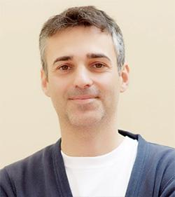 Dott. Andrea Cantera