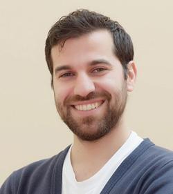 Dott. Daniele Ulisse