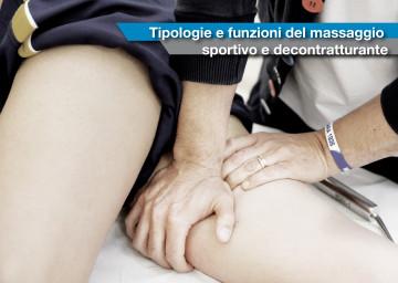 massaggio_decontratturante_def-01