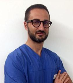 dott. Antonello Lazzaro